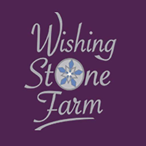 Wishing Stone Farm Services